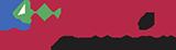K4h Logo